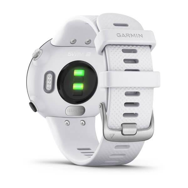 Часы для плавания GARMIN SWIM 2
