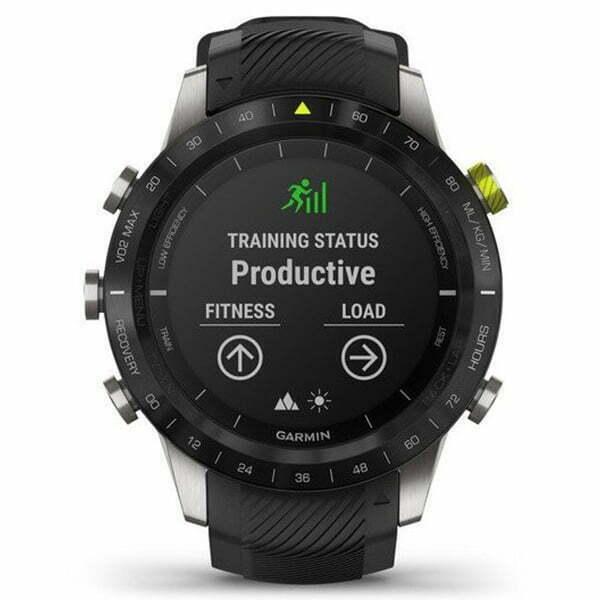 Эксклюзивные Premium часы MARQ™ Athlete