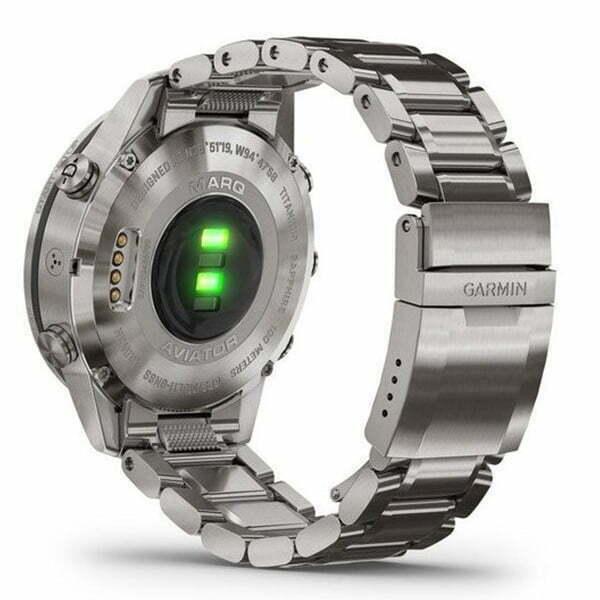 Эксклюзивные Premium часы авиатора MARQ™ Aviator