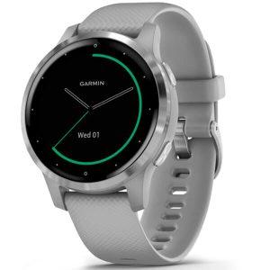 Фитнес часы Garmin Vivoactive 4S