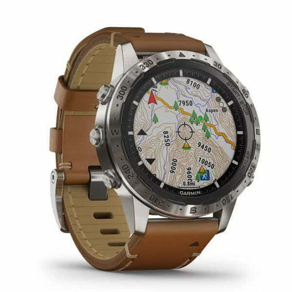 Эксклюзивные Premium часы MARQ™ Expedition