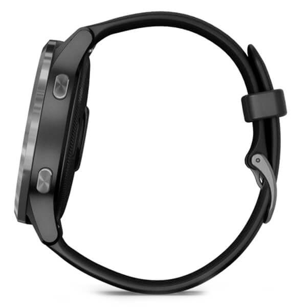 Фитнес часы Garmin Vivoactive 4