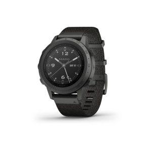 Эксклюзивные Premium часы военных MARQ™ Commander