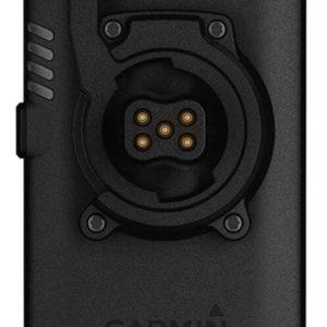Зарядное устройство Garmin Charge Power Pack