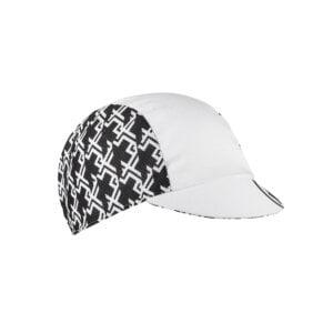 Шапка ASSOS ASSOSOIRES GT CAP Holy White