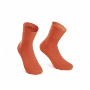 Носки MILLE GT SOCKS lolly Red