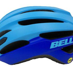 Шлем Bell Avenue MIPS light blue