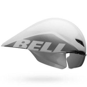 Шлем Bell Javelin White