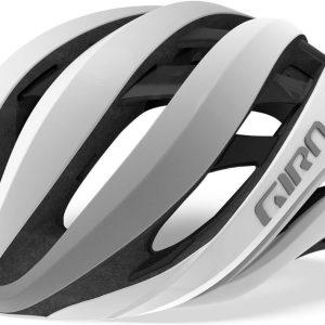 Шлем Giro Aether MIPS Белый