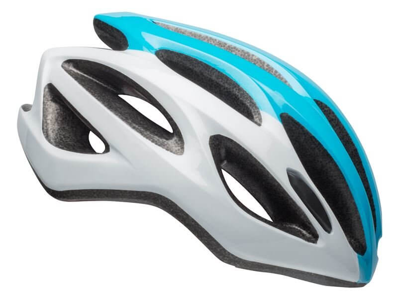 Велосипедный шлем Bell Tempo MIPS Raspberry