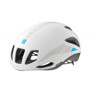 Шлем Giant Rivet белый