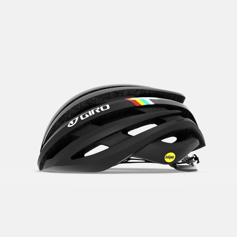 Шлем Giro Cinder MIPS Черный