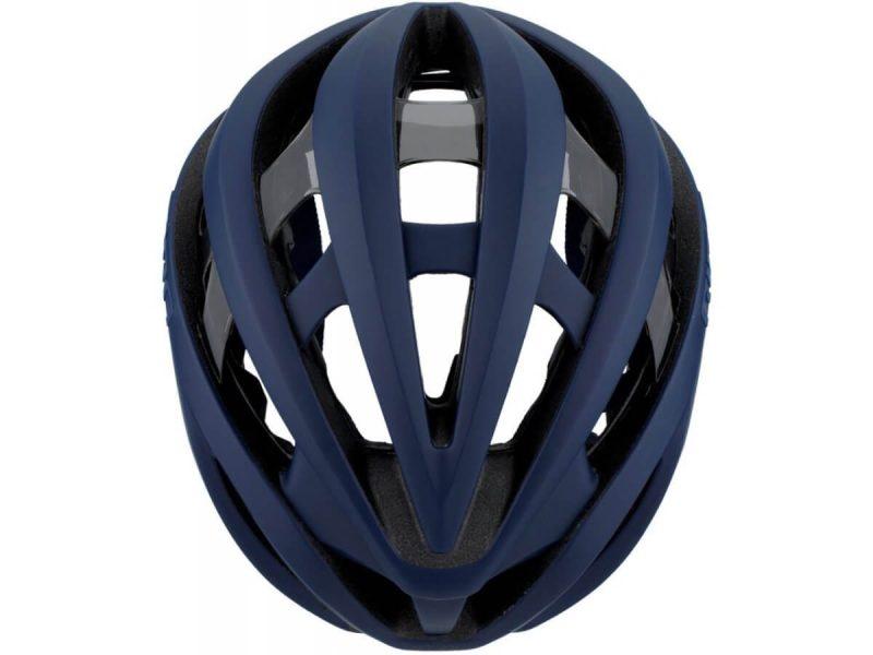 Шлем Giro Aether MIPS