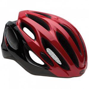 Велосипедный шлем Bell DRAFT Repose