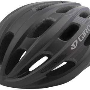 Велосипедный шлем Giro ISODE matte black
