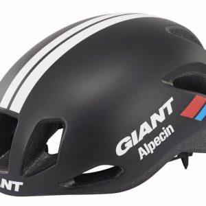 Шлем Giant Rivet Team L (59-63см)
