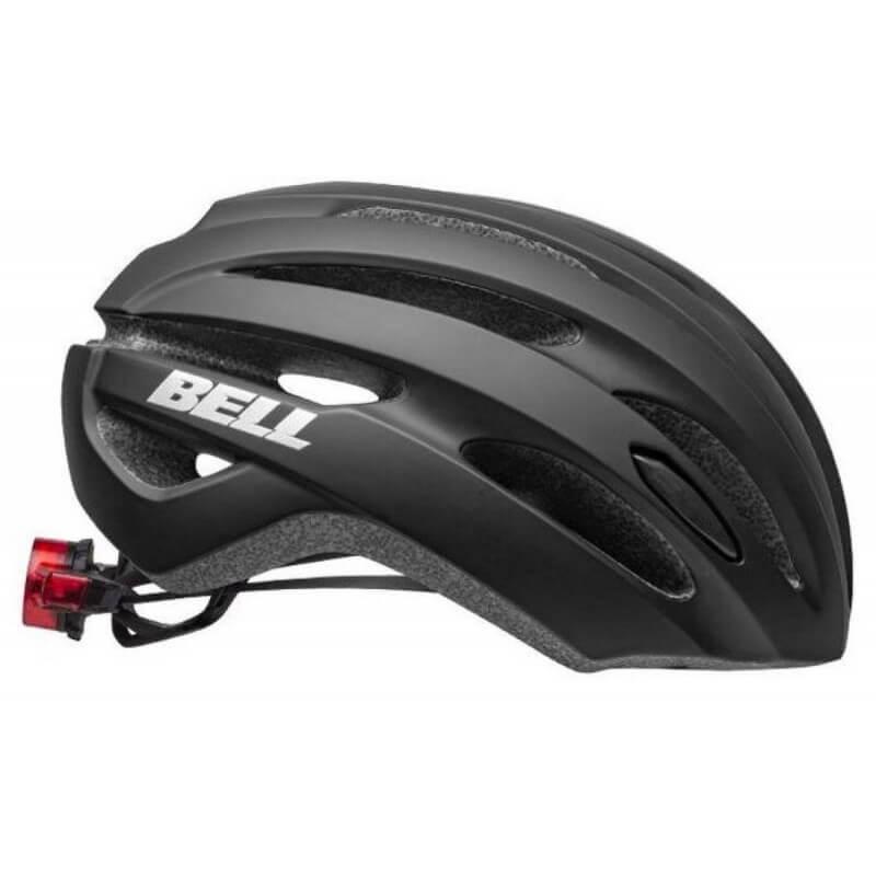 Шлем Bell Avenue LED MIPS черный UA (54-61см)