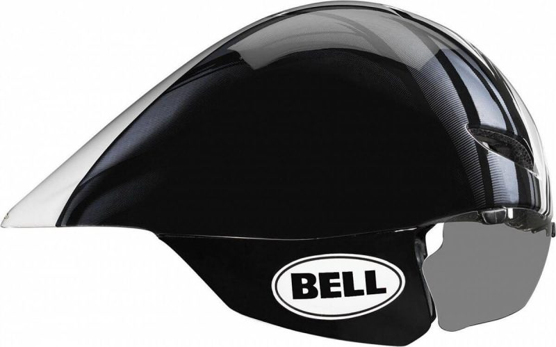 Шлем Bell Javelin Burnout