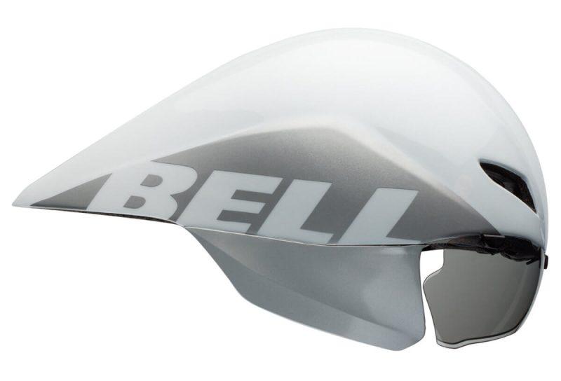 Шлем Bell Javelin Team