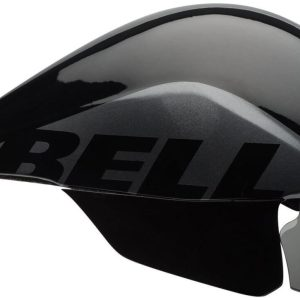 Шлем Bell Javelin Team Black