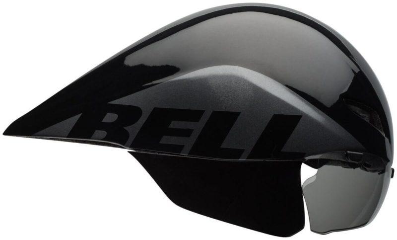 Шлем Bell Javelin Team Black