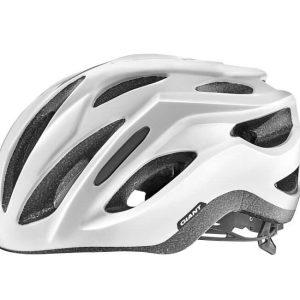 Шлем Giant Rev Comp матовый белый