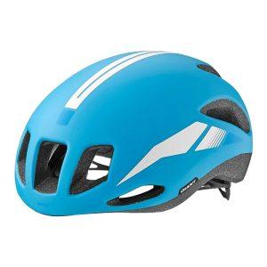 Шлем Giant Rivet голубой