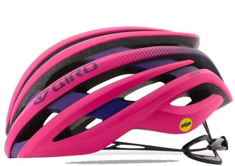 Шлем Giro Ember MIPS
