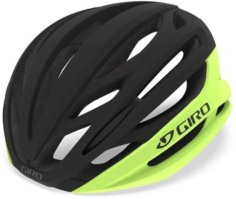Шлем Giro Syntax Highlight