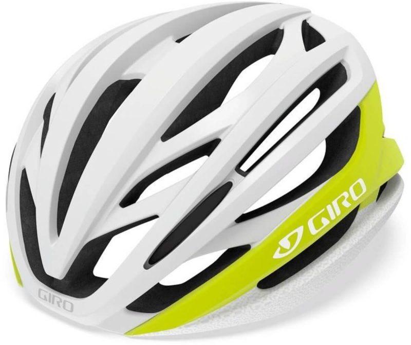 Шлем Giro Syntax Citron