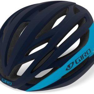 Шлем Giro Syntax Midnight