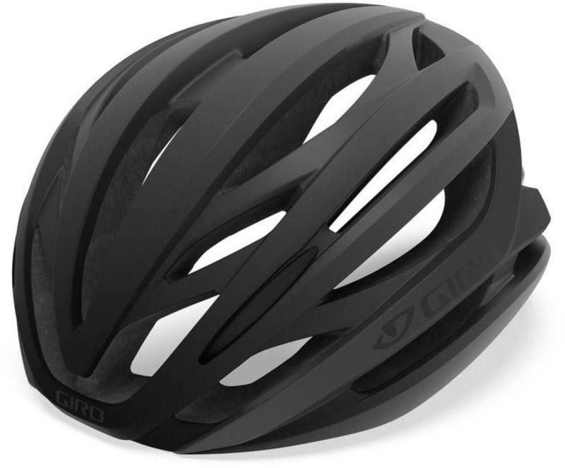 Шлем Giro Syntax Black