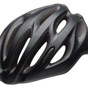 Шлем Bell Draft MIPS матовый чорный Repose