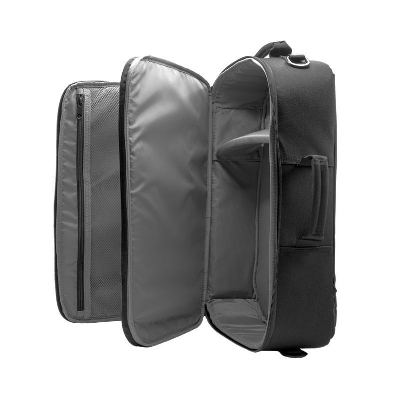 Рюкзак для набора Reboots Go