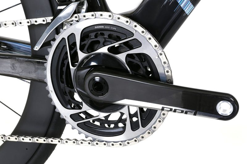 Велосипед Factor OSTRO VAM FLICKER