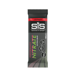 SiS Performance Nitrate Bar