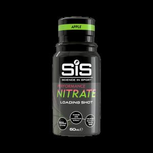 SiS Performance Nitrate Shot