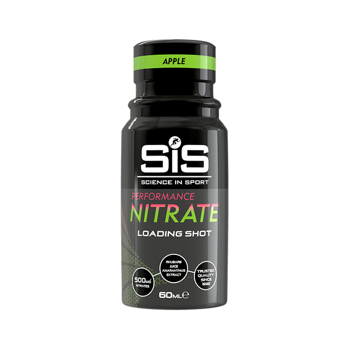 SiS Performance Nitrate Shot