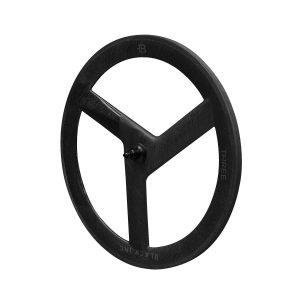 Колеса Black Inc Three Rear Clincher