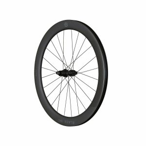 Колеса Black Inc Sixty AR Clincher