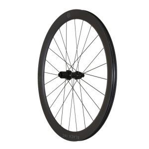Колеса Black Inc Forty Five Wheelset Clincher