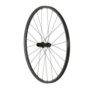 Колеса Black Inc Twenty Wheelset Clincher