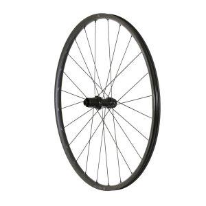 Колеса Black Inc Twenty Wheelset Clincher