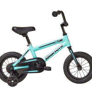 Велосипед Bianchi XR12 BOYS