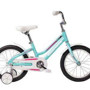 Велосипед Bianchi XR16 GIRLS