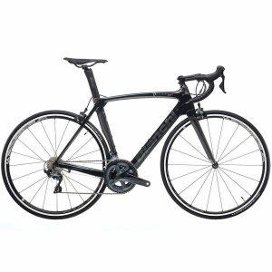 Велосипед Bianchi OLTRE XR.3 CV Ultegra 11s