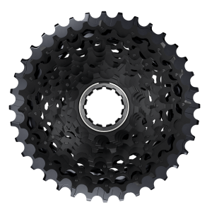 Кассета SRAM Force XG-1270 d1 10-33