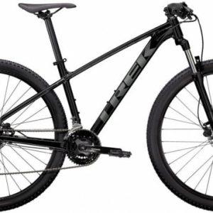 Велосипед Trek Marlin 5 29 BK-CH L