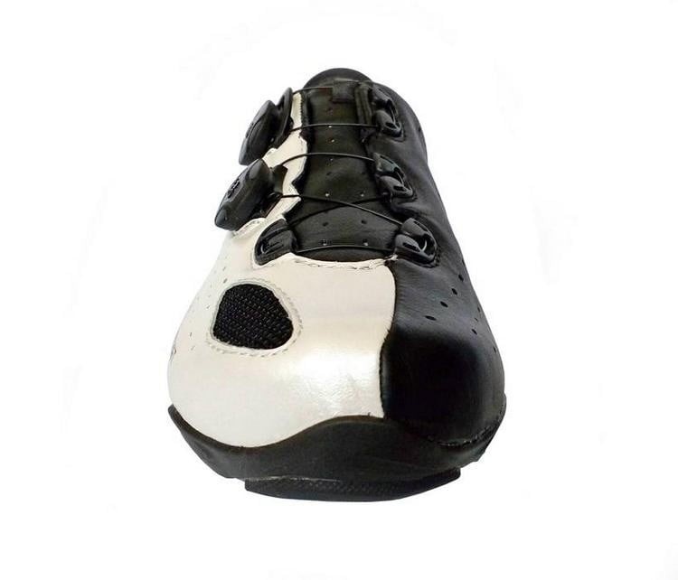 Велотуфли ASSOS шоссейные cyclingSlipper G1
