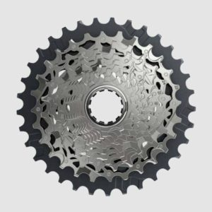Кассета SRAM Force XG-1270 d110-26t
